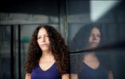 "Angriman: ""Cada minuto hay mujeres humilladas, explotadas, asesinadas"""