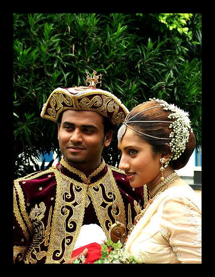 life stylz brides around the world