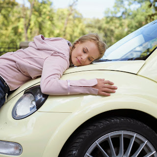 Why Auto Insurance Goes Down After 25