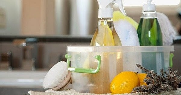 Herberia del corso pulizia naturale della casa luglio - Aerazione naturale della casa ...