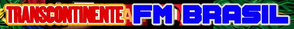 TRANSCONENTE FM