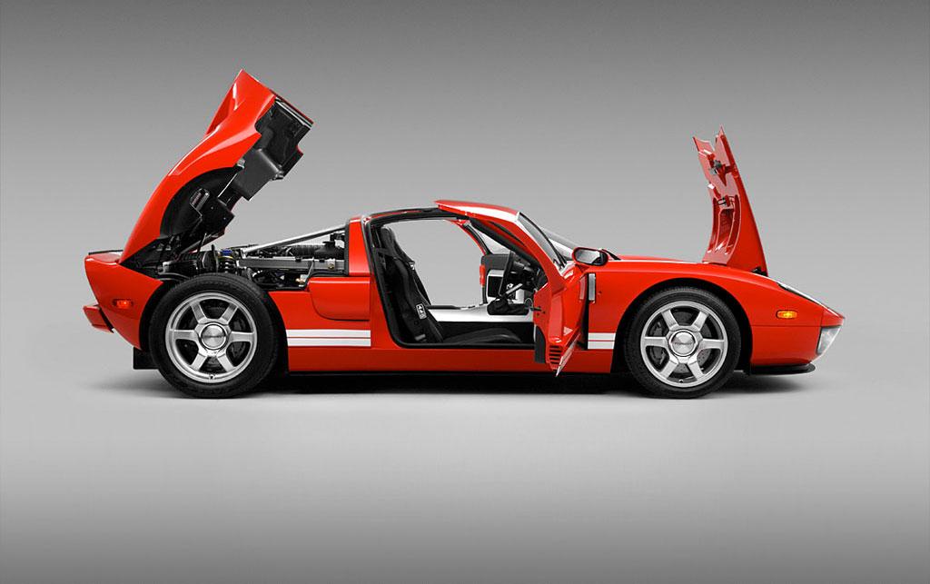 world of cars fastest car wallpaper. Black Bedroom Furniture Sets. Home Design Ideas