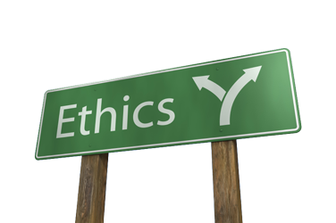 ethical issues in research