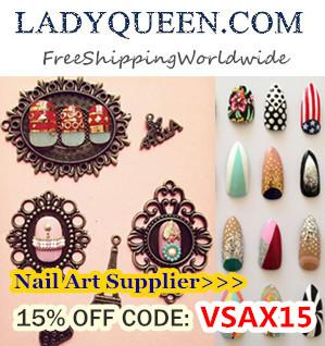 Lady Queen Code :)