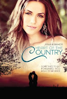 Heart of the Country movie