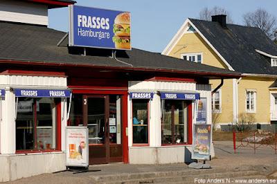 Frasses Pajala