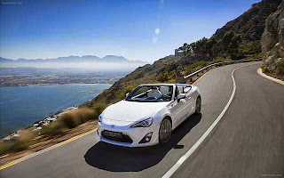 toyota-ft-86-open-concept-widescreen