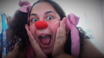 Raquel Arigony - IV