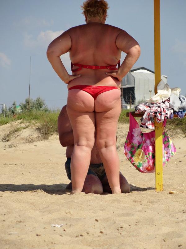 фото толстушек встрингах