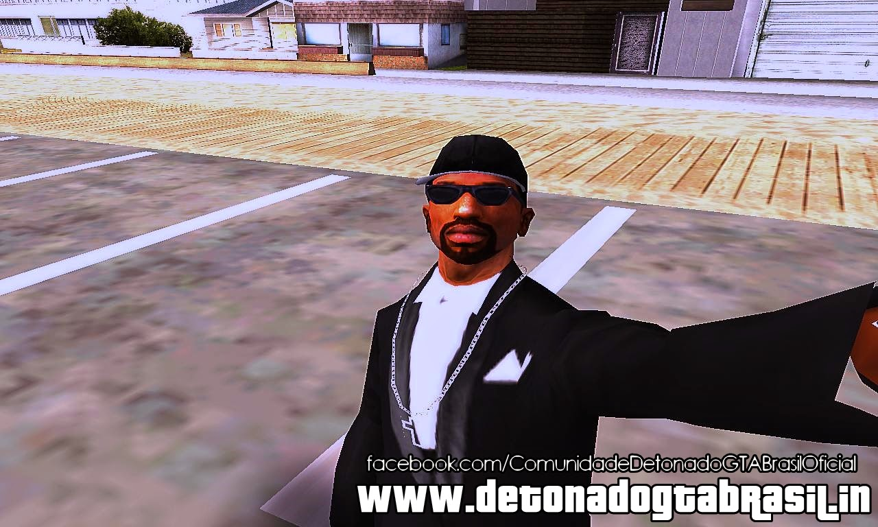 Gta na faixa - downloads, gta iii, gta iv, gta san andreas, gta vice