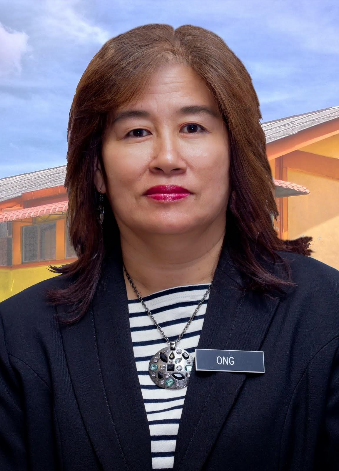 GURU BESAR SK. SUBANG JAYA
