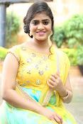 Telugu actress samatha glamorous photos-thumbnail-17