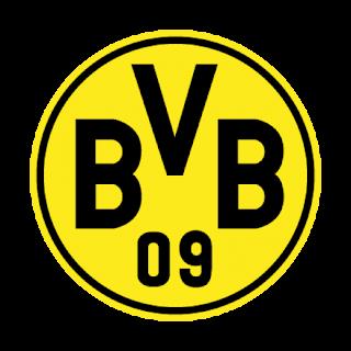 Jadwal Borussia Dortmund Bundesliga 2013/2014
