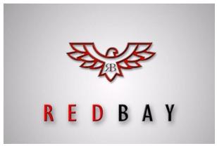 RedBay Design (Co-Owner)