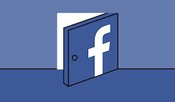 Häkelfieber bei Facebook
