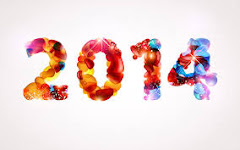 Blog d'Infantil 4 anys- Alumnes nascuts al 2014