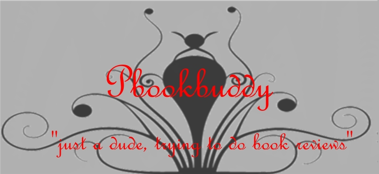 pbookbuddy