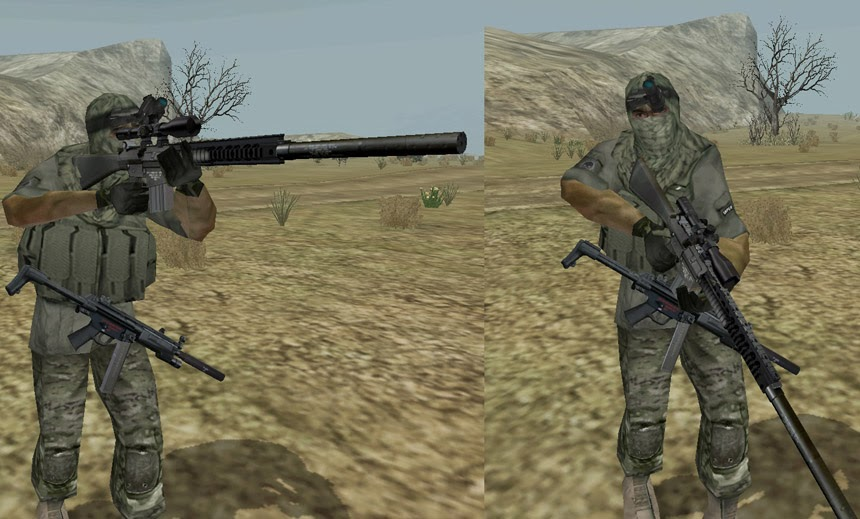 Ghost+sniper+des.jpg