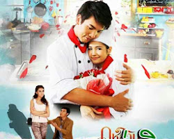 [ Movies ] Kolab Leak Klin - Khmer Movies, Thai - Khmer, Series Movies