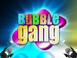 Bubble Gang September 21, 2012