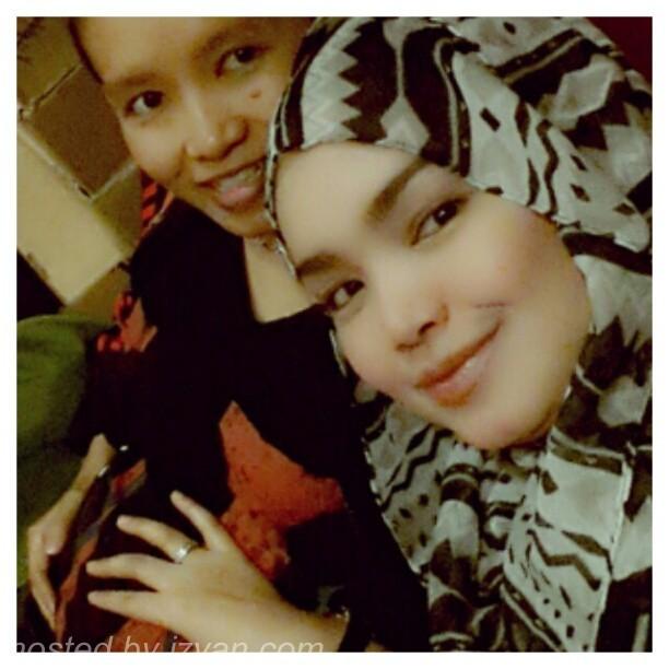Gambar+Tudung+Siti+Nurhaliza-3.jpg