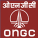 ONGC Rajasthan Latest Job Opening 2014 F
