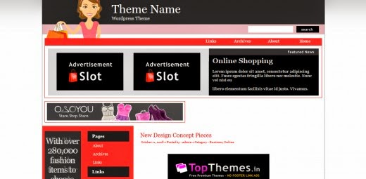 http://themes.rock-kitty.net/online-clothing-shopping/