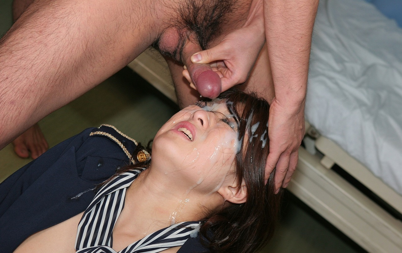 Смотреть facial cum catchers 25 фотография
