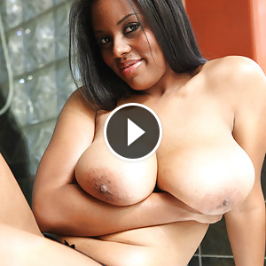 Black Women Porn Videos