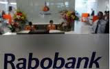 Lowongan Kerja MIS & HO Reporting Officer Bank Rabobank International Indonesia