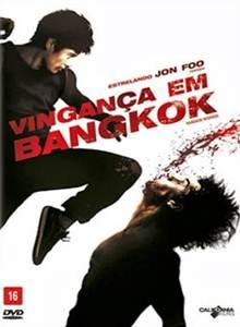 Download Vingança em Bangkok