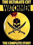 Watchmen: The Ultimate Cut (2009)