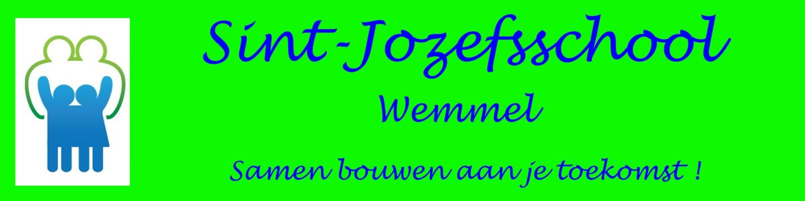 Sint Jozefsschool Wemmel