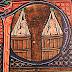 ¿La gente en la Edad Media se bañaban?