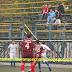 Σπουδαία νίκη της Αναγέννησης Μοσχάτου με 3-0 επι της Κύπρου Κορυδαλλού.