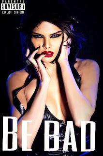 sherlyn-chopra-bad-girl-poster-4