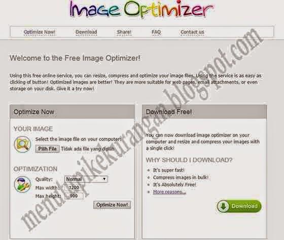 http://menutupikekurangan.blogspot.com/p/imageoptimizer.html