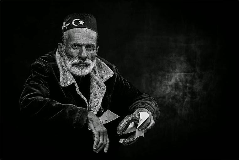 emerging photographers, Best Photo of the Day in Emphoka by Gokhan Yildiz, https://flic.kr/p/pG424o