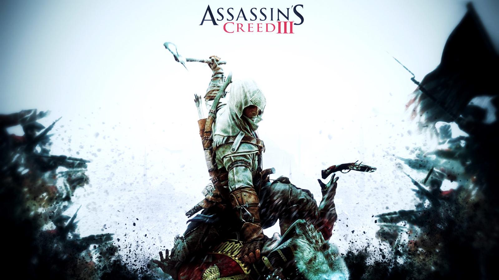 http://3.bp.blogspot.com/-lsGGqm3GTU0/T1UMuLsbavI/AAAAAAAAAzw/nTJlaJzw9fk/s1600/Assassins_Creed_3_New_Game_HD_Wallpaper-Vvallpaper.Net.jpg