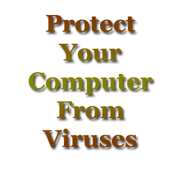 Anti-Virus package consists of programs on your laptop that create an effort to spot and keep laptop viruses off your laptop.The anti-virus package can possibly use one or two of various techniques to form positive the viruses keep off your laptop. The package can begin to scan all of your files you have got saved so it will hunt for better-known viruses that may match definitions in a very lexicon created solely to find an outbreak.Having ANti-virus package can shield your laptop from any virus an unknown person might offer you.   The package can establish suspicious behavior from any computer virus which may show signs of infection.These analysis may embody information captures,port watching and alternative strategies that you just might or might not be accustomed to.Almost all business anti-virus package use each of the subsequent approaches,with a stress on the virus lexicon approach.  The approaches area unit 1st the lexicon approach second suspicious behavior third alternative approaches.In case your curious if we tend to area unit talking concerning your laptop or your kids,we area unit undoubtedly describing your laptop though you will get a trifle laugh whereas reading this and thinking this laptop is as dangerous as my kids are often generally. a minimum of for our laptop we will get AN anti-virus which can facilitate solve lots of the issues which will occur after you have a laptop.   I have talked concerning the lexicon approach,now let American state justify what this can be.If there's a chunk of code in your file matches any virus known within the lexicon,then the anti-virus package will take one among the subsequent choices.It will 1st conceive to repair the file by removing the virus itself from the file.Next it will quarantine the file,such that the file remains inaccessible to alternative programs so it's virus will now not unfold.  Anti virus package are often terribly valuable therefore please {make positive|confirm|certify|ensure|make certain|check that} that you just go looking to form sure that you just get the most effective deal that there's out there to you. it's vital to stay your laptop functioning properly over time and by mistreatment {this type|this thereforert|this kind} of package you'll be able to simply do so, while not such a large amount of threats occurring every time that you just area unit on the net making an attempt to fancy some time.   Third it'll delete the file that's infected.So you'll be able to accomplish the success systematically for the medium to future,the virus lexicon approach will need periodic usually on-line downloads of updated virus lexicon entries.You should additionally understand that a supervisor will generally schedule the anti-virus package to look at or scan all the files on your computers fixed disk drive,and it will do that all on a daily basis.  Although the lexicon approach will effectively contain virus outbreaks within the circumstances,virus authors have continually tried to remain a step prior such package by writing oligomorphic,polymorphic and last the metamorphic.Use your anti-virus a minimum of 2 or three times every week therefore your laptop are often protected currently and future use.