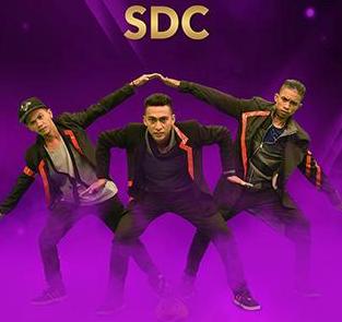 Stop dance Icon
