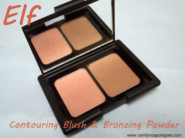 elf blush duo
