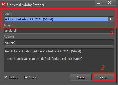 adobe photoshop cc 2015 final full crack