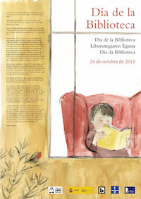 http://revistababar.com/wp/wp-content/uploads/cartel_dia_biblioteca_2015.pdf