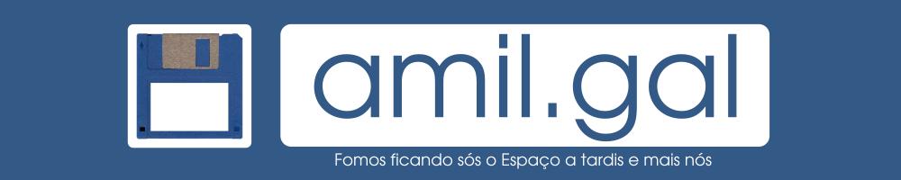 amil.gal