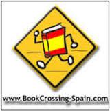 ¿Qué es BookCrossing?