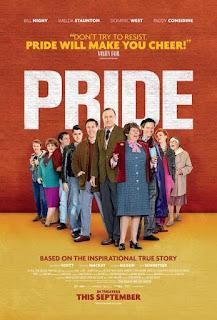 Pride, Matthew, Warchus