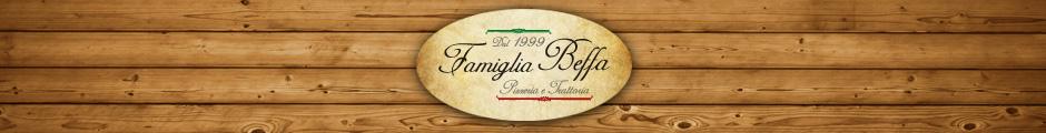 Restaurante Famiglia Beffa