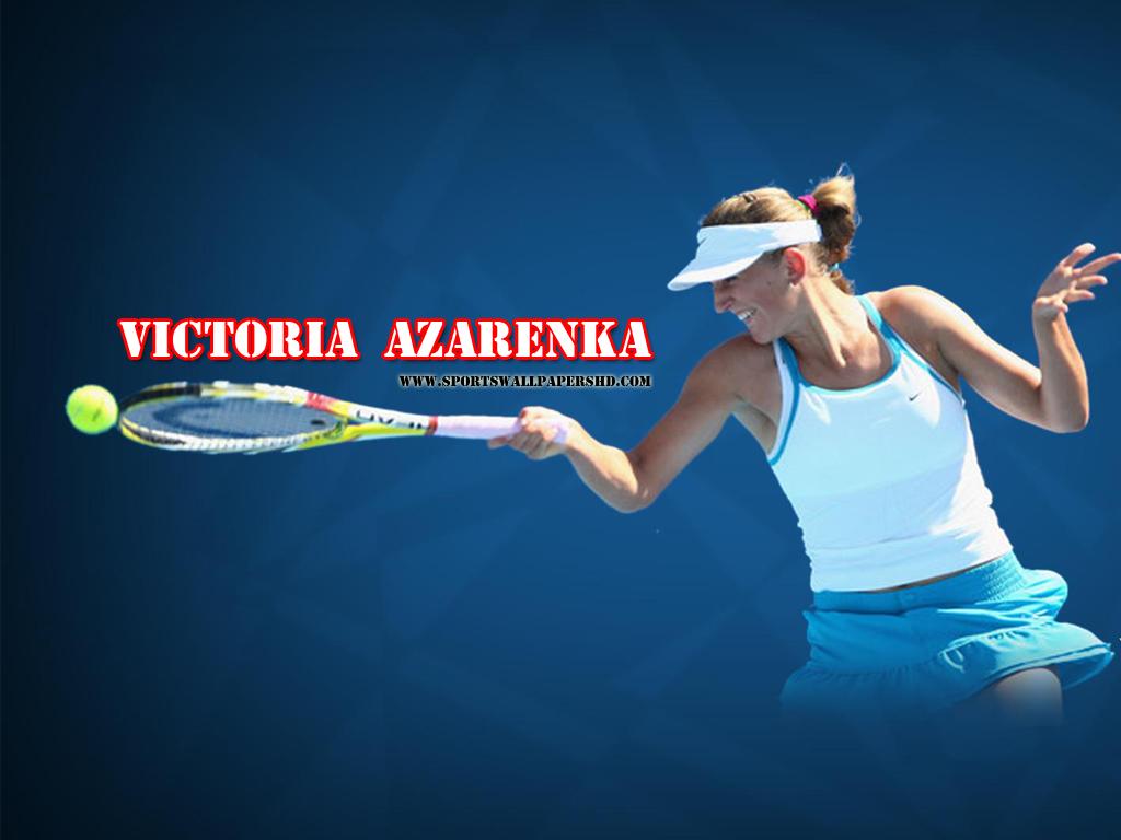 http://3.bp.blogspot.com/-lsUTAqFbbY4/TpeuFXbexhI/AAAAAAAAAt0/CCGp8UnQM7E/s1600/Victoria+Azarenka+Wallpaperz_3.jpg