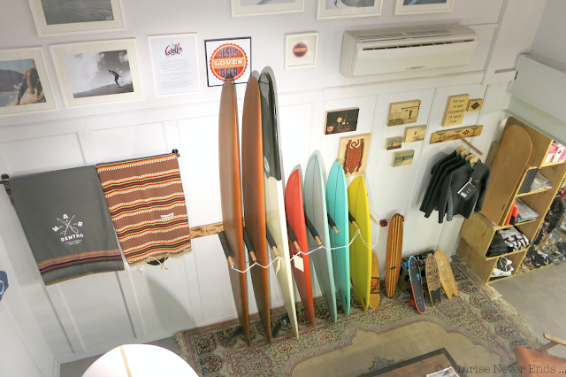 all goods,hossegor,coffee shop,pause café,concept store,surf,beer,bière,wool beer